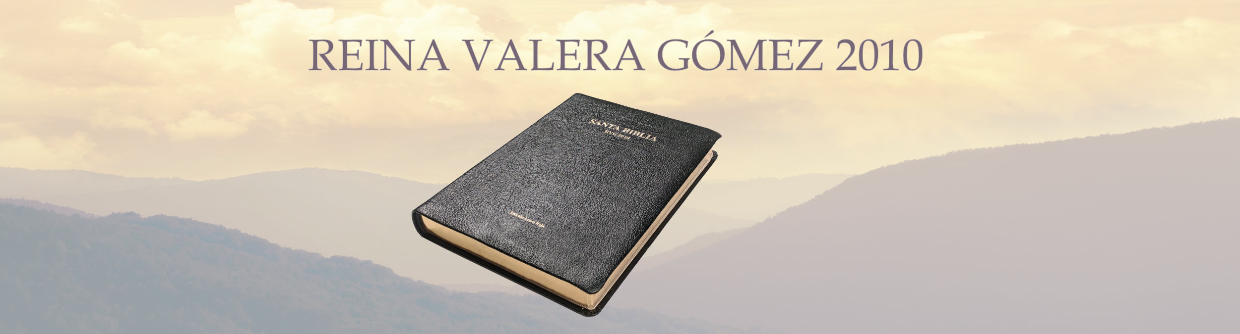 Chick com: Bibles in Spanish