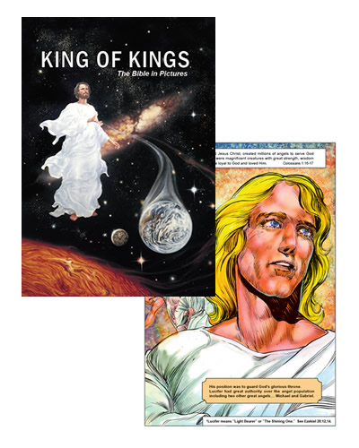 read wwe comics online free